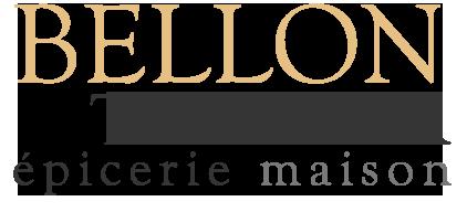 traiteur-bellon